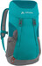 VAUDE Puck 14 Backpack green spinel